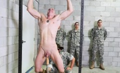 Gay sex positions training Good Anal Training