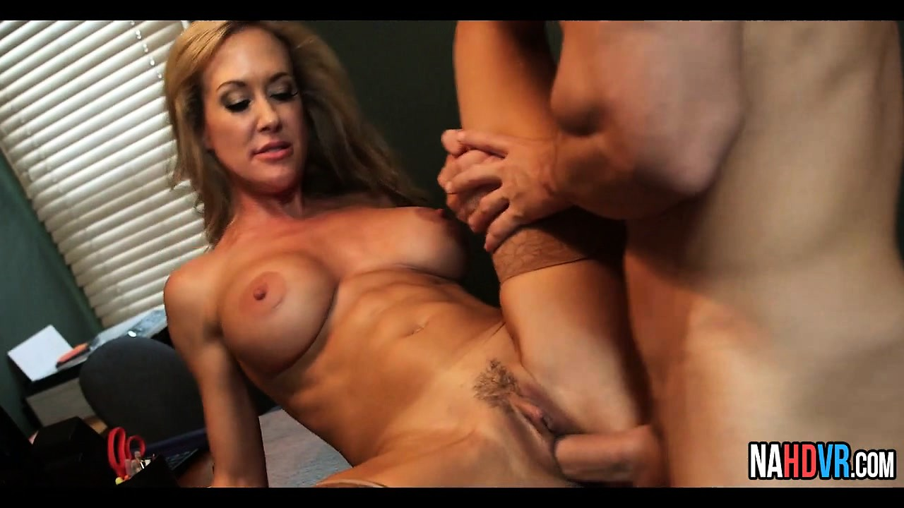 Milf Rides Squirts Cock