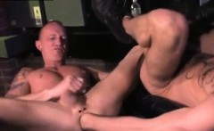 Naked gay men fisting xxx A pair we've been wanting to get t
