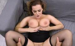 Curvy Teacher Natasha Nice Gets Pussy Rammed