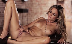 Babes.com - THE MUSE Prinzzess