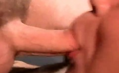 Teen porn amateur gay movies Dave Delivers A Juicy Load