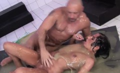 Do you love your porn nasty? Check out this filthy video