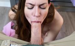 amateur panties up close