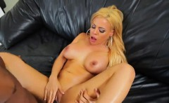 Pornstar doll gets her butthole plowed with big penis45aLl