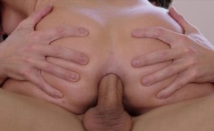 TUSHY Marriage Therapist Has HOT Anal With Client