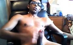 Gay amateur africans tug till cumshot
