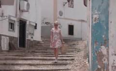 Watch ftvgirls Chloe is a stunning and slender blonde