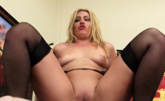 alluring milf gets orally pleased