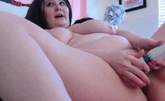 bbw-will-make-you-cum-hard