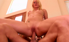 Sexy Stepsister Kati Summers Sex With Bossy Stepbro