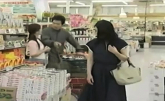 Amateur asian couple pov anal doggystyle