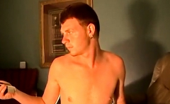 Hot guy thin gay sexy underwear amateur movie Amateur Bareba