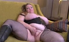 Natural tits mature sex and cumshot
