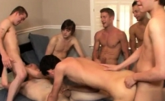 Gay porn star index Latin Teen Twink Sucks Cock for Cash
