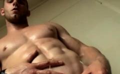 Pissing Movie Gay Xxx Jock Piss With Elijah Knight