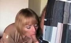 Big Tit Blonde Amateur Milf Creampied In Homemade Fuck Video