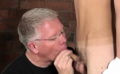 Teen boy bf blowjob and jewish gay twink fucked Spanking The