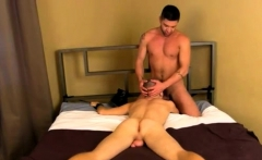 Nice naked young men have gay sex Fuck Slave Ian Gets It Goo