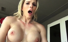 Teen massage orgasm Cory Chase in Revenge On Your Father