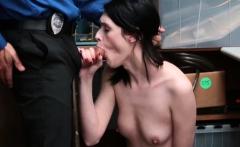 Teen slut fucked xxx Suspect was caught crimcrony's son hand