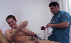 Xxx gays doctors sex mobile When the Doc was finished he tol