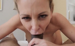 boss's daughter watches mom get fucked by guy xxx It was bec