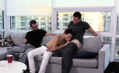 Small young boys penis cumming gay Is it possible to be in l