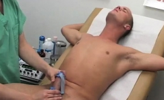 Gay porno arab guys sex and twin boys having together movies