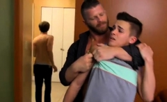 Gay stories of young boys being fucked first time Ryker Madi