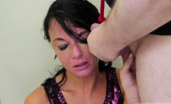 Bdsm gangbang brutal hd she is also a chick with talent of h