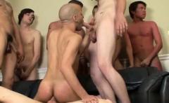 Cumshot group sluts and free hairy clip gay Versatile Latino