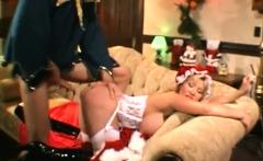 Ava Devine - Christmas Special