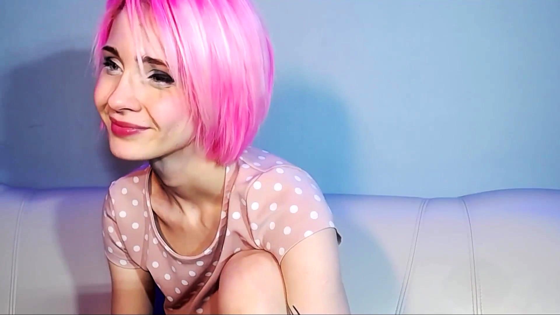 Hottest Solo Teen Webcam Show Free Hottest Webcam Porn Video
