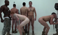 Free iranian cock and mature gay small penis porn The Hazing