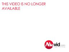 Luscious Girlfriend In Bra Is Masturbating