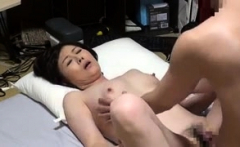 Hardcore Japanese Punishment Kaho and Ayumi 5