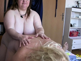 Round Mature Tits Porn Sex Pics In High Quality