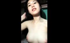 CEU scandal, Teen pink pussy and nipples, sarap2x!