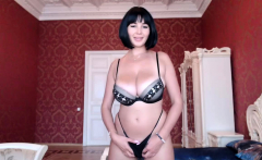 AzHotPorn com Ero Cute Idol Softcore Asian Feature