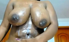 wet wet spit and squirt