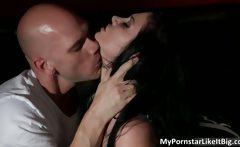 Hot sexy nasty horny slut Andy San Dimas