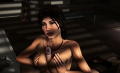 Games 3D Hentai Nice Bitches Enjoy a Big Dick Compilation