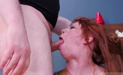 Extreme orgasm and skinny young rough anal first time This w