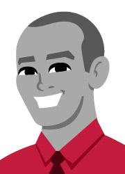 kathleen48`s avatar